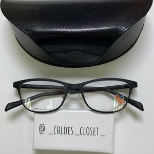 🕶️Maui Jim MJO2603 Eyeglasses/108/VA234🕶️